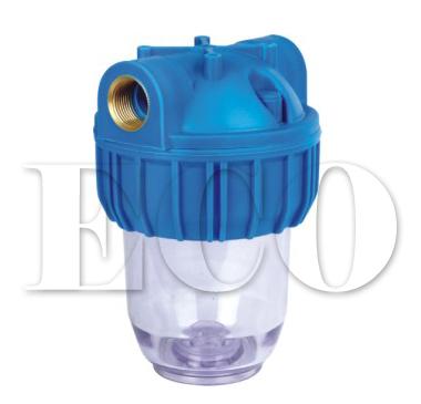 product quick connector uv sterilizer solenoid valve. Black Bedroom Furniture Sets. Home Design Ideas