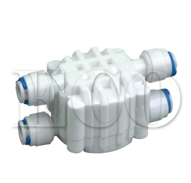 automatic water shut off valve, automatic shut off valve,shut off valve
