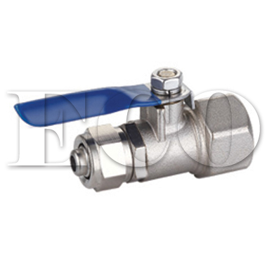 product quick connector uv sterilizer solenoid valve diverter valve pressure reducing valve. Black Bedroom Furniture Sets. Home Design Ideas