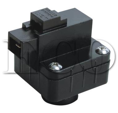 product quick connector uv sterilizer solenoid valve diverter valve pressure. Black Bedroom Furniture Sets. Home Design Ideas