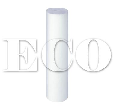 Product Quick Connector Uv Sterilizer Solenoid Valve