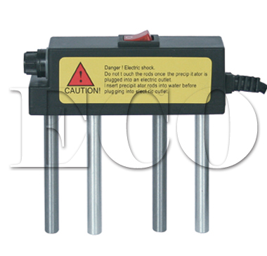electrolyzer